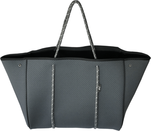 na_charcoal_front_open